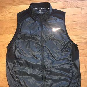 Nike Running Vest (Men's)